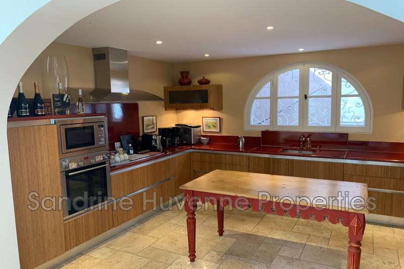 Photo n°18 - Vente Maison villa La Croix-Valmer 83420 - 7 450 000 €