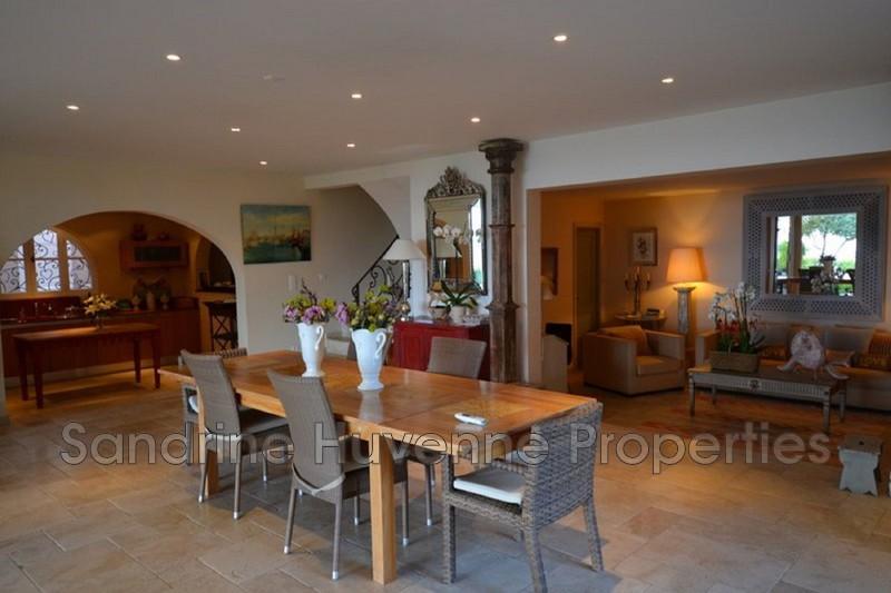 Photo n°16 - Vente Maison villa La Croix-Valmer 83420 - 7 450 000 €