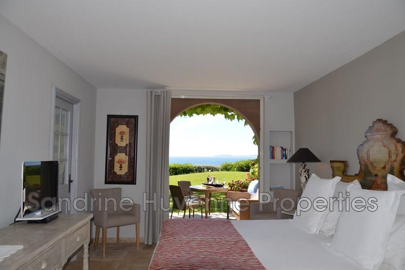 Photo n°22 - Vente Maison villa La Croix-Valmer 83420 - 7 450 000 €