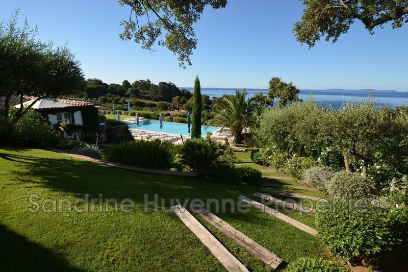 Photo n°24 - Vente Maison villa La Croix-Valmer 83420 - 7 450 000 €