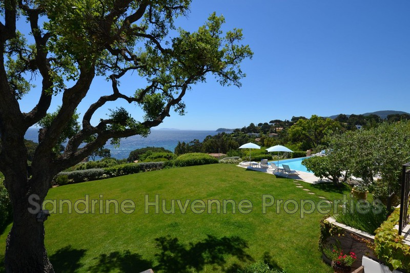 Photo n°23 - Vente Maison villa La Croix-Valmer 83420 - 7 450 000 €