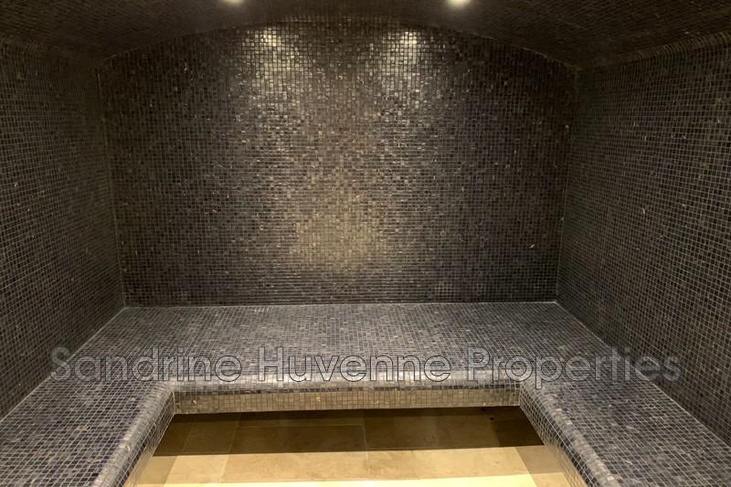 Photo n°17 - Vente Maison propriété La Croix-Valmer 83420 - 8 700 000 €