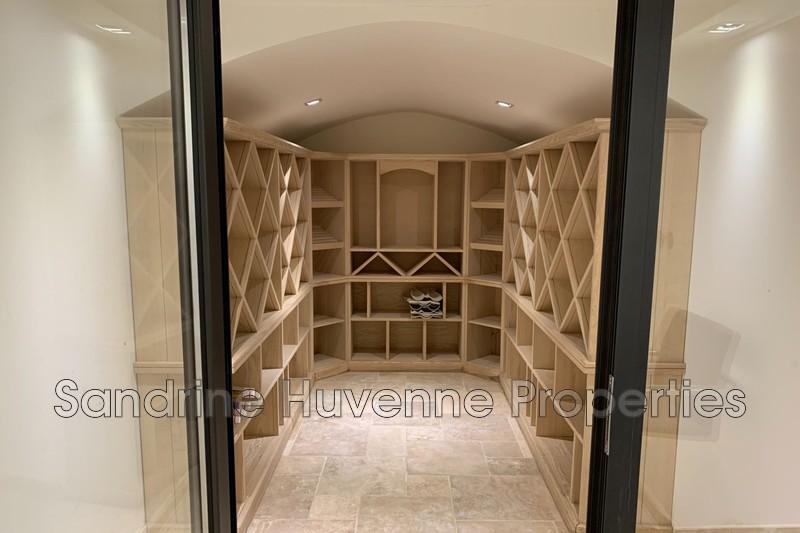 Photo n°18 - Vente Maison propriété La Croix-Valmer 83420 - 8 700 000 €