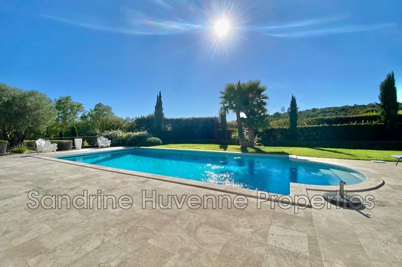 Photo n°16 - Vente Maison propriété La Croix-Valmer 83420 - 8 700 000 €