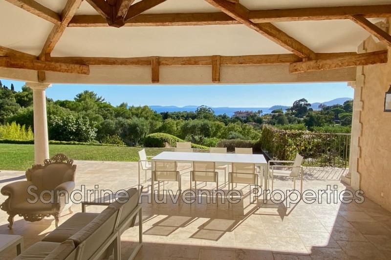 Photo n°11 - Vente Maison propriété La Croix-Valmer 83420 - 8 700 000 €