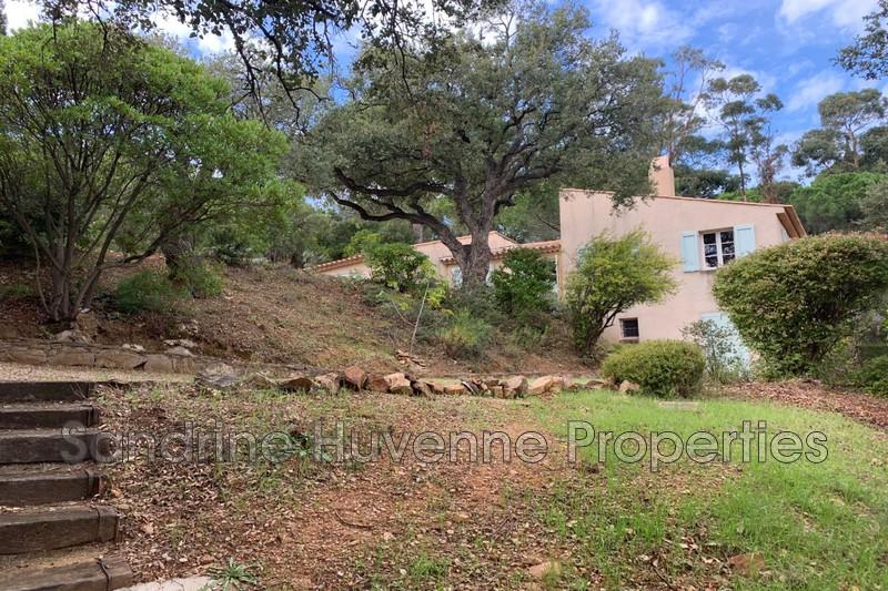 Photo n°2 - Vente Maison villa La Croix-Valmer 83420 - 1 160 000 €