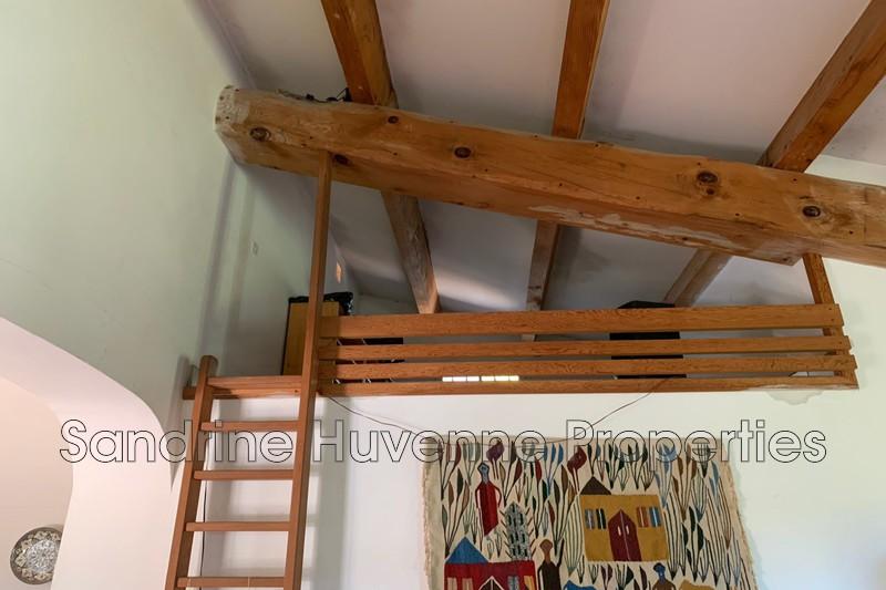 Photo n°11 - Vente Maison villa La Croix-Valmer 83420 - 1 160 000 €