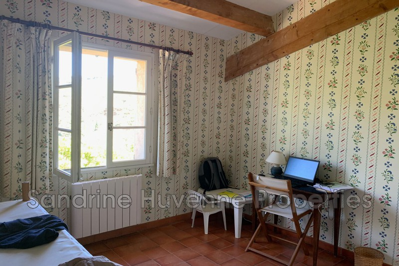 Photo n°15 - Vente Maison villa La Croix-Valmer 83420 - 1 160 000 €