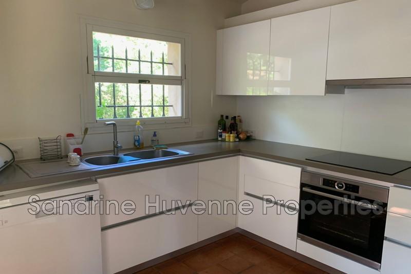 Photo n°13 - Vente Maison villa La Croix-Valmer 83420 - 1 160 000 €