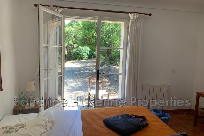 Photo n°7 - Vente Maison villa La Croix-Valmer 83420 - 1 160 000 €