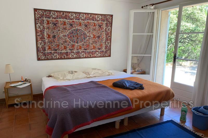 Photo n°14 - Vente Maison villa La Croix-Valmer 83420 - 1 160 000 €