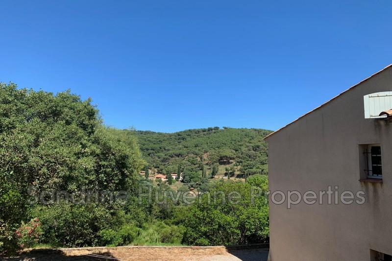 Photo n°12 - Vente Maison villa La Croix-Valmer 83420 - 1 160 000 €