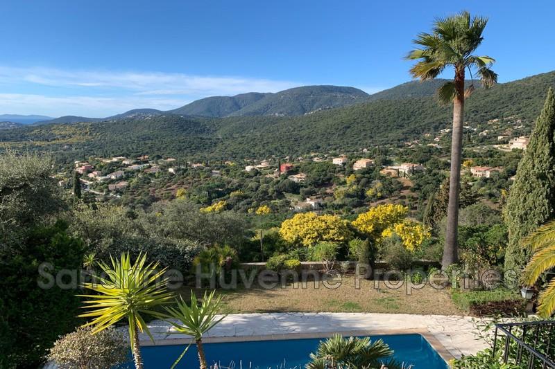 Photo n°7 - Vente Maison villa La Croix-Valmer 83420 - 1 500 000 €