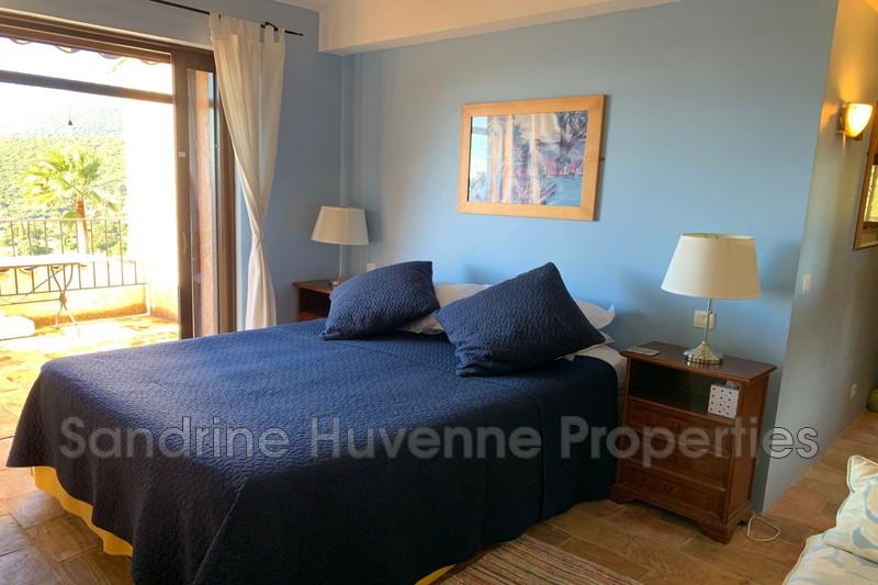 Photo n°17 - Vente Maison villa La Croix-Valmer 83420 - 1 500 000 €