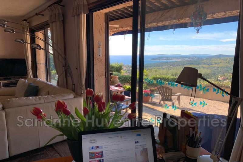 Photo n°12 - Vente Maison villa La Croix-Valmer 83420 - 1 500 000 €