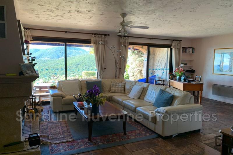 Photo n°13 - Vente Maison villa La Croix-Valmer 83420 - 1 500 000 €