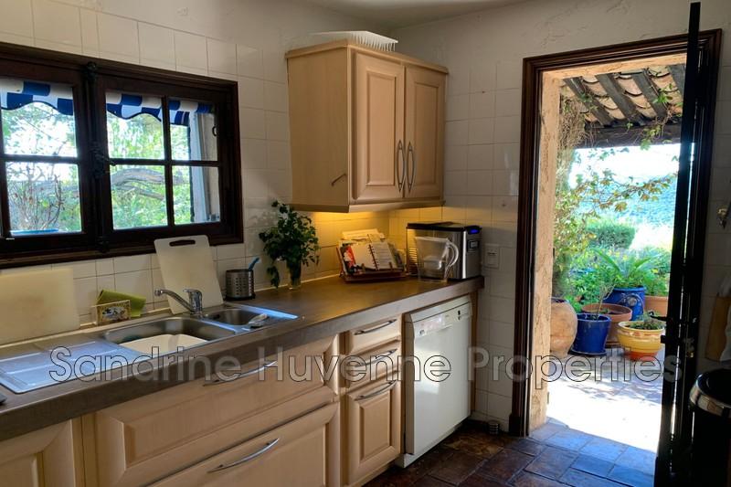 Photo n°15 - Vente Maison villa La Croix-Valmer 83420 - 1 500 000 €