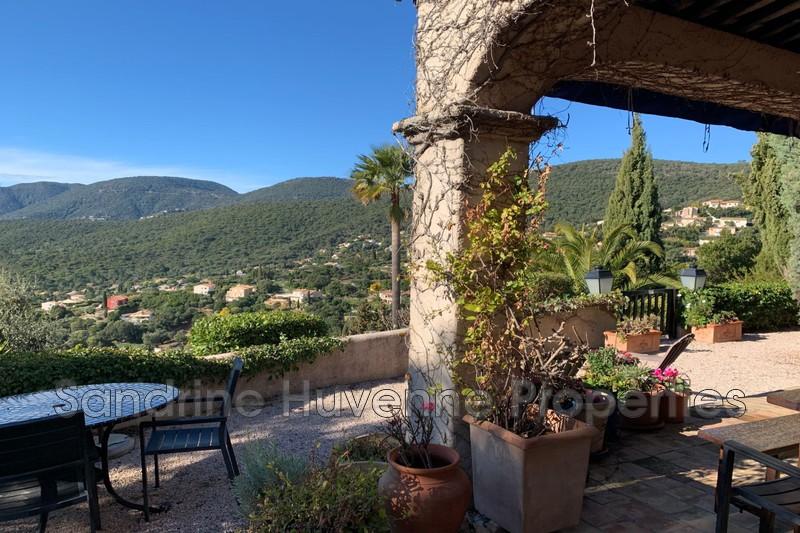 Photo n°19 - Vente Maison villa La Croix-Valmer 83420 - 1 500 000 €