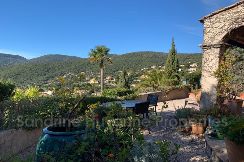 Photo n°20 - Vente Maison villa La Croix-Valmer 83420 - 1 500 000 €