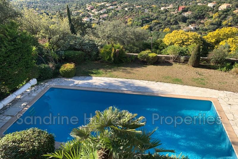 Photo n°9 - Vente Maison villa La Croix-Valmer 83420 - 1 500 000 €