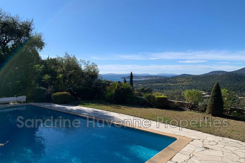Photo n°8 - Vente Maison villa La Croix-Valmer 83420 - 1 500 000 €