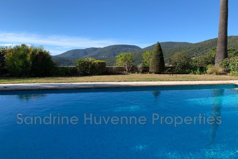 Photo n°10 - Vente Maison villa La Croix-Valmer 83420 - 1 500 000 €