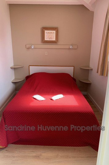Photo n°6 - Vente appartement Grimaud 83310 - 198 000 €