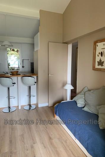 Photo n°4 - Vente appartement Grimaud 83310 - 198 000 €