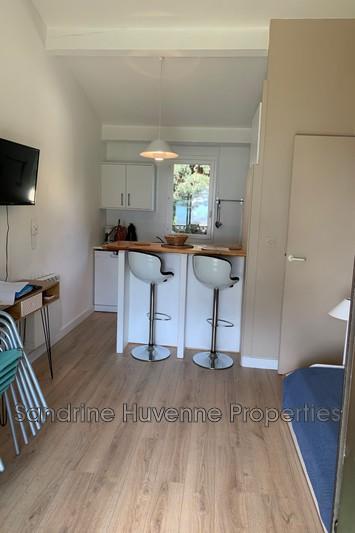 Photo n°3 - Vente appartement Grimaud 83310 - 198 000 €