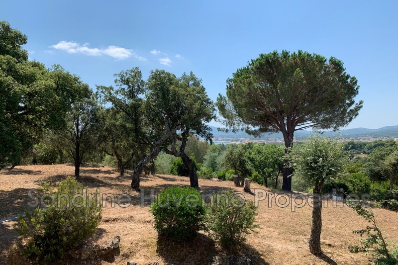 Apartment Grimaud Proche plages,   to buy apartment  2 rooms   35 m²