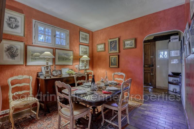 Photo n°12 - Vente Maison villa Grimaud 83310 - 745 000 €