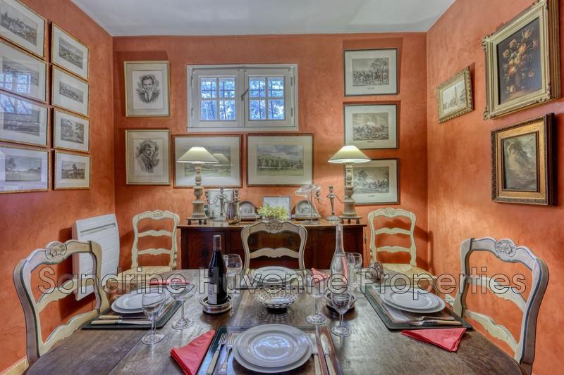 Photo n°13 - Vente Maison villa Grimaud 83310 - 745 000 €