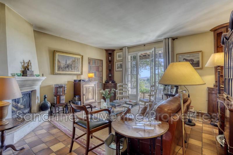 Photo n°9 - Vente Maison villa Grimaud 83310 - 745 000 €