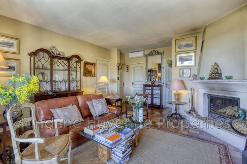 Photo n°11 - Vente Maison villa Grimaud 83310 - 745 000 €