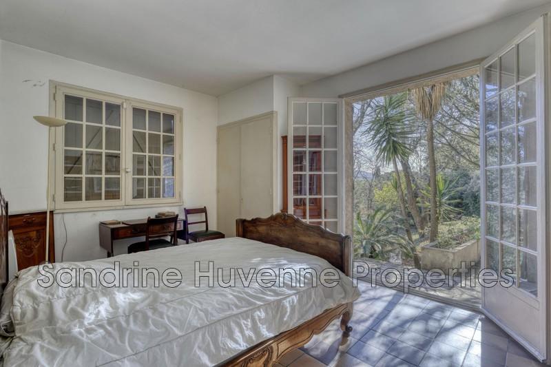 Photo n°16 - Vente Maison villa Grimaud 83310 - 745 000 €