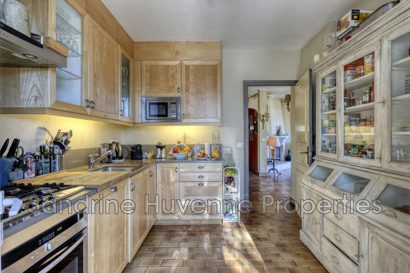 Photo n°14 - Vente Maison villa Grimaud 83310 - 745 000 €