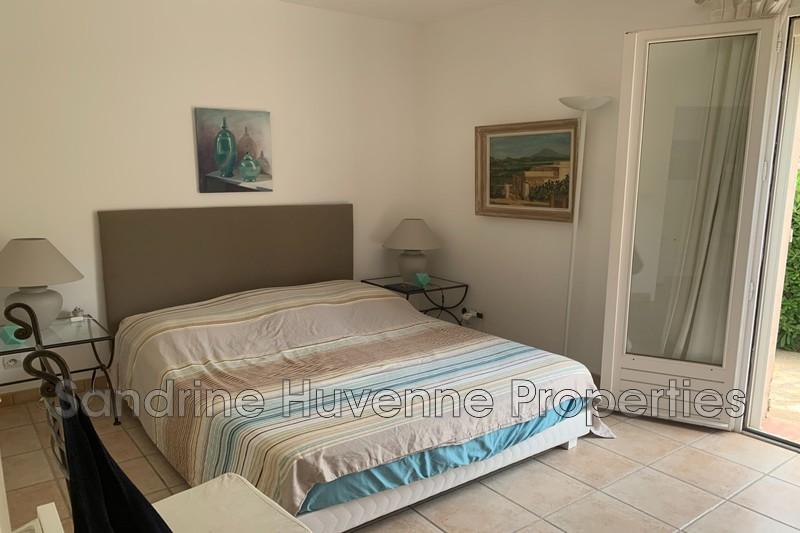 Photo n°19 - Vente Maison villa La Croix-Valmer 83420 - 1 995 000 €