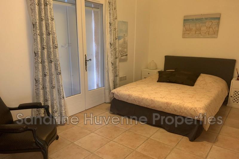 Photo n°20 - Vente Maison villa La Croix-Valmer 83420 - 1 995 000 €