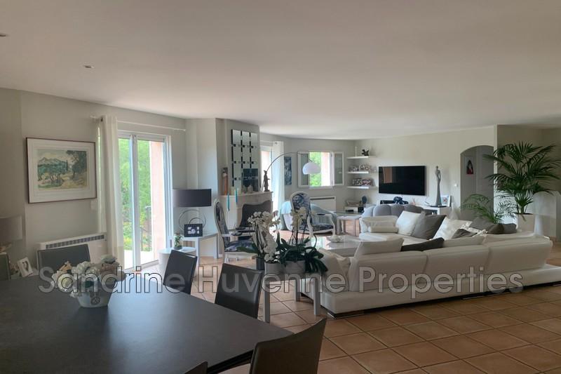 Photo n°13 - Vente Maison villa La Croix-Valmer 83420 - 1 995 000 €