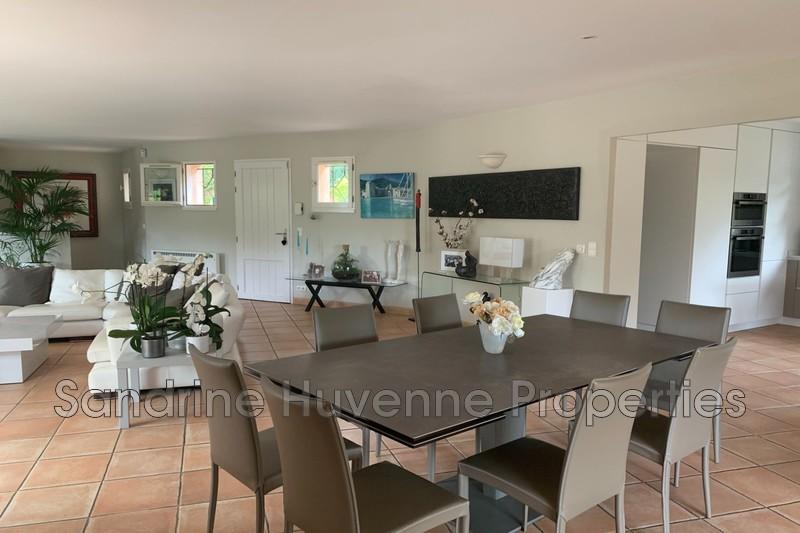 Photo n°14 - Vente Maison villa La Croix-Valmer 83420 - 1 995 000 €