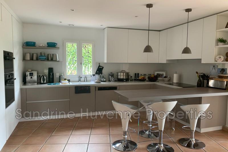 Photo n°15 - Vente Maison villa La Croix-Valmer 83420 - 1 995 000 €