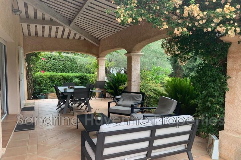 Photo n°11 - Vente Maison villa La Croix-Valmer 83420 - 1 995 000 €