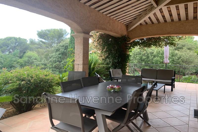 Photo n°12 - Vente Maison villa La Croix-Valmer 83420 - 1 995 000 €