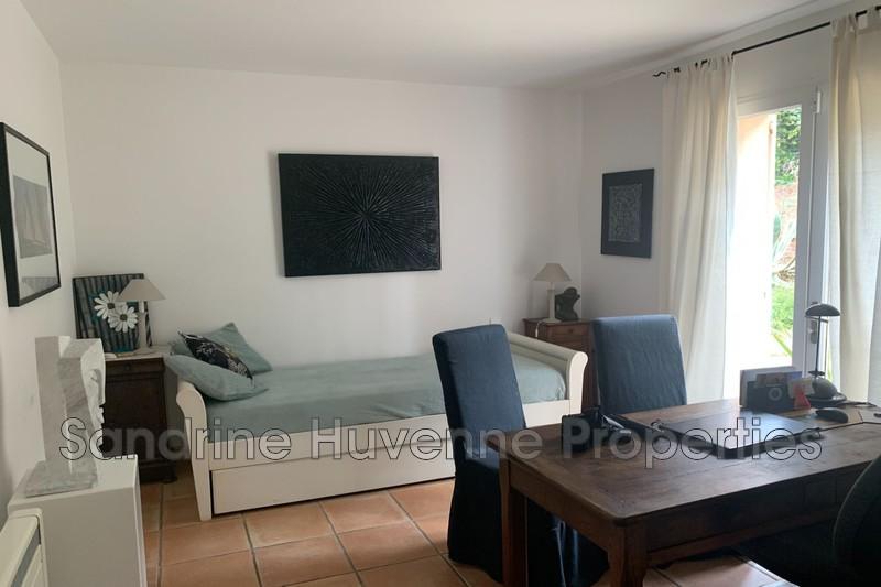 Photo n°18 - Vente Maison villa La Croix-Valmer 83420 - 1 995 000 €