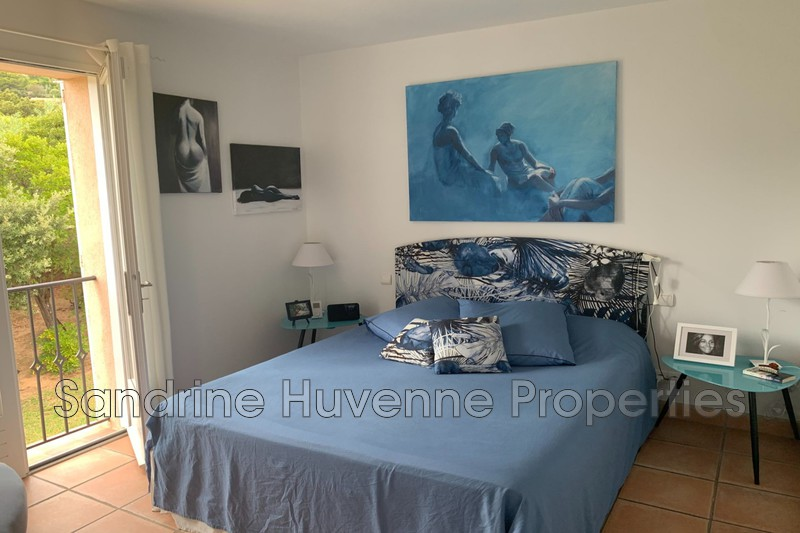 Photo n°17 - Vente Maison villa La Croix-Valmer 83420 - 1 995 000 €