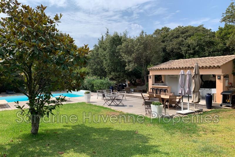 Photo n°7 - Vente Maison villa La Croix-Valmer 83420 - 1 995 000 €