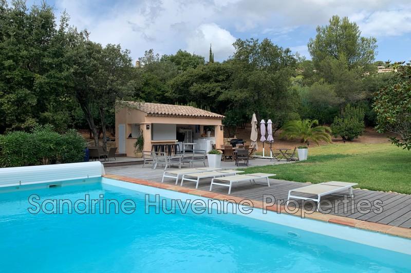 Photo n°9 - Vente Maison villa La Croix-Valmer 83420 - 1 995 000 €