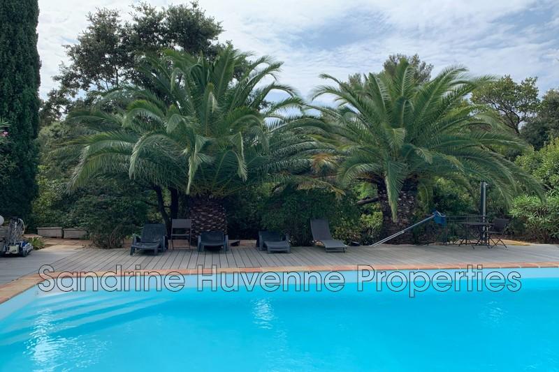 Photo n°10 - Vente Maison villa La Croix-Valmer 83420 - 1 995 000 €