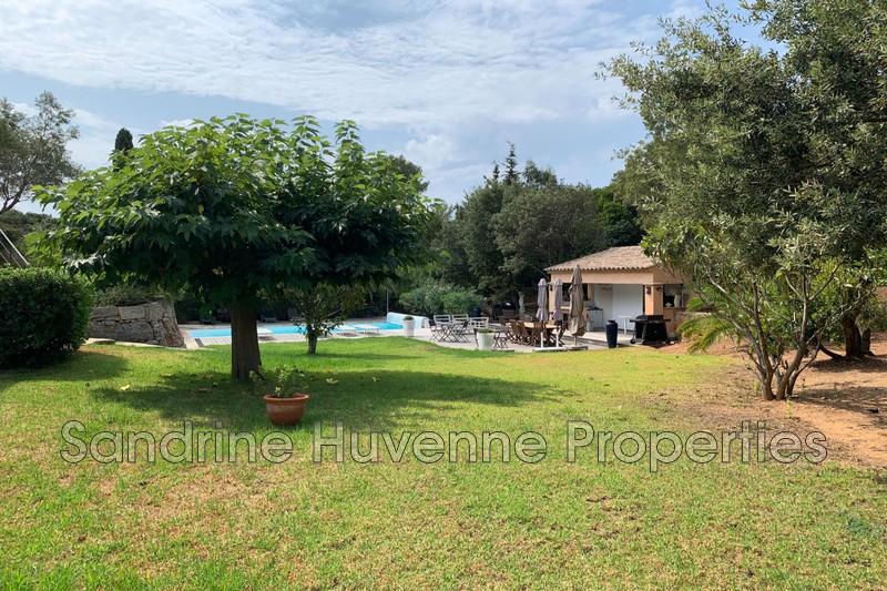 Photo n°6 - Vente Maison villa La Croix-Valmer 83420 - 1 995 000 €