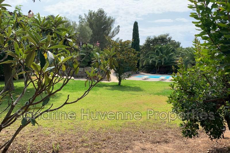 Photo n°4 - Vente Maison villa La Croix-Valmer 83420 - 1 995 000 €